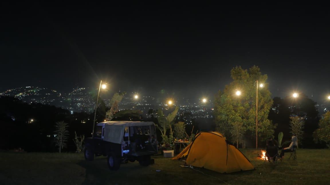 Tekad Camp_AjakAnak